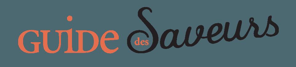Guide des Saveurs