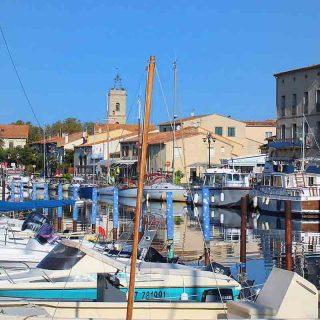 Marseillan - Étang de Thau - Huitres et moules - Hérault tourisme - Annuaire des restaurants et commerces de bouches - Guide des Saveurs