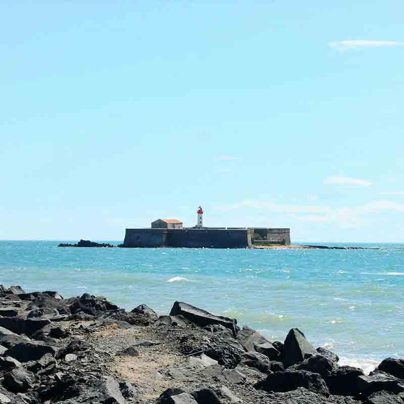 Cap d'Agde - Vacances Méditerranée - Hérault tourisme - Annuaire des restaurants et commerces de bouches - Guide des Saveurs