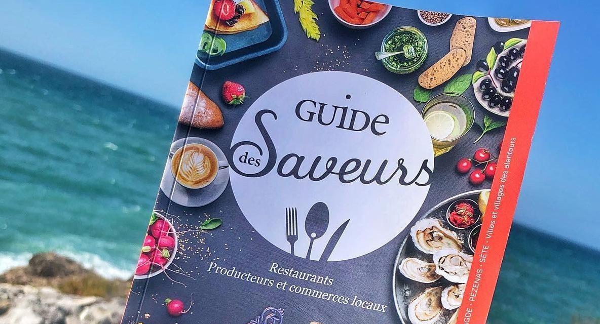 https://guide-des-saveurs.fr/wp-content/uploads/2019/07/Guide-des-saveurs-200-points-de-distribution-2-1184x640.jpg