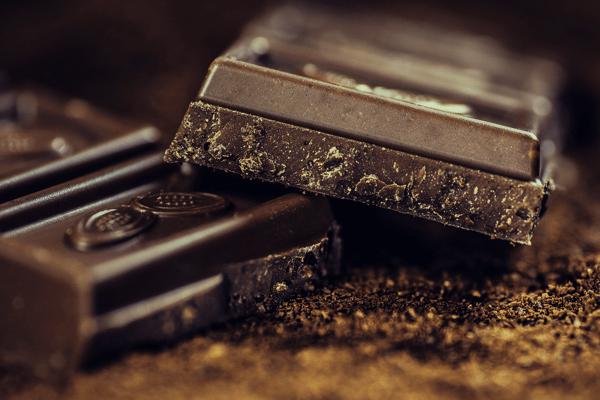 Recette de la meilleure mousse au chocolat - Guide des Saveurs