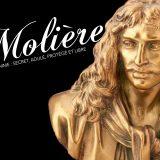 Article sur Molière - Pézenas - Guide des Saveurs