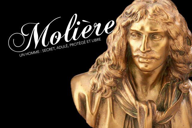 Molière… et ses farces