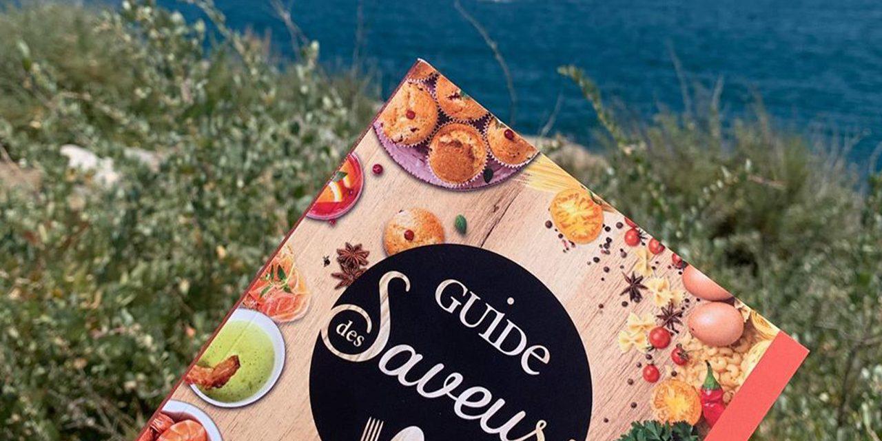 https://guide-des-saveurs.fr/wp-content/uploads/2020/06/seconde-edition-guide-des-saveurs-blog-1280x640.jpg