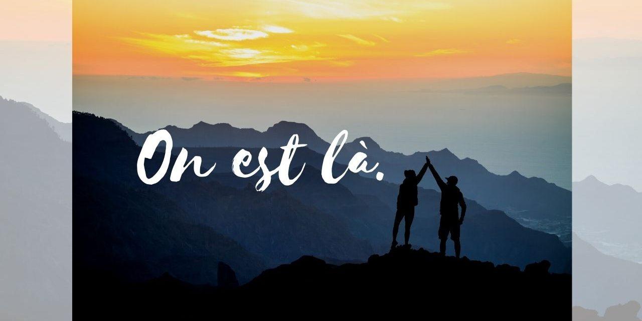 https://guide-des-saveurs.fr/wp-content/uploads/2021/01/On-est-la.-1280x640.jpg
