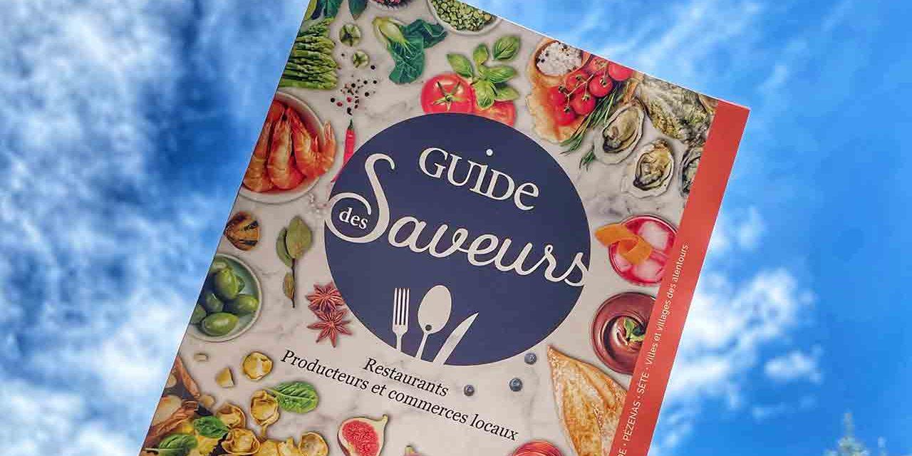 https://guide-des-saveurs.fr/wp-content/uploads/2021/07/troisième-edition-guide-des-saveurs-blog-1280x640.jpg